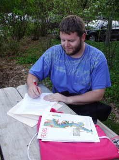 andy_tillman_signing_student_bylaws_res