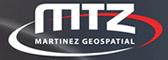 Martinez Geospatial