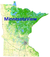 MinnesotaView