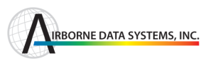 Airborne Data Systems