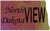 North Dakota View